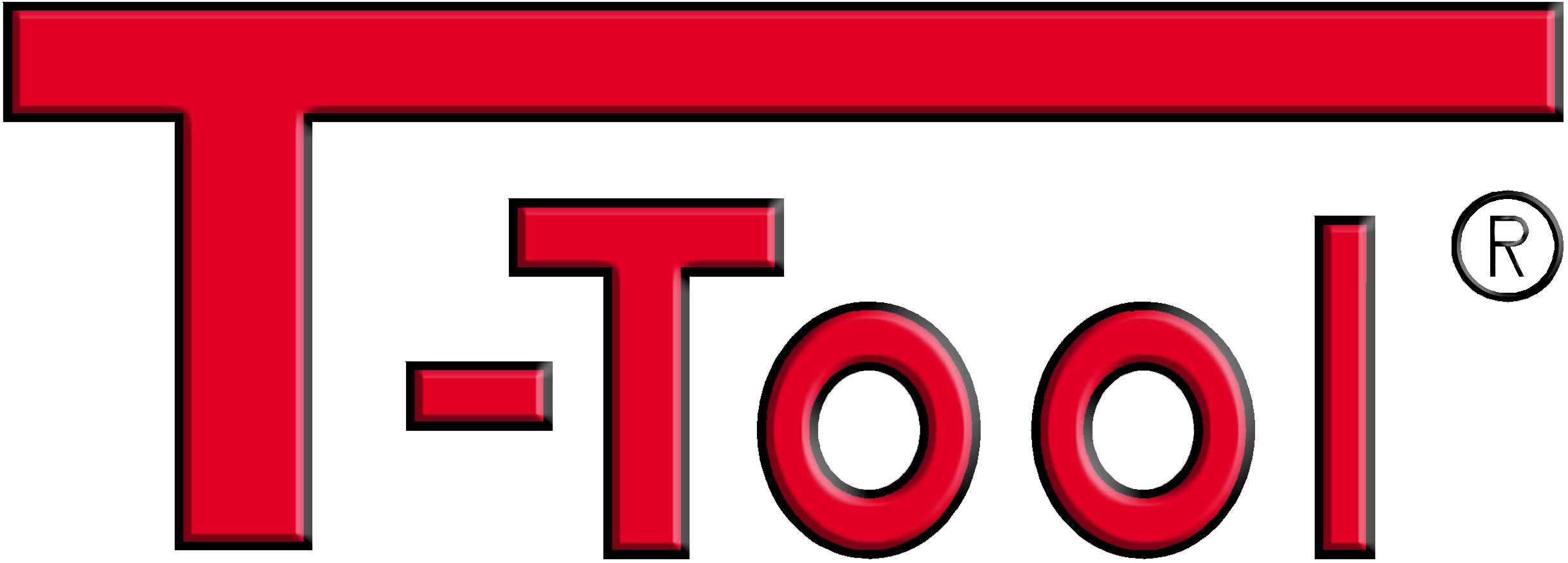 T-Tool Website