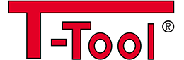 T-Tool